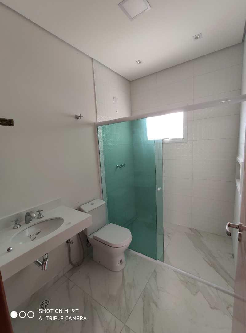 Sobrado de Condomínio com 4 dorms, Alto da Boa Vista, Mogi das Cruzes - R$ 1.25 mi, Cod: SB0055