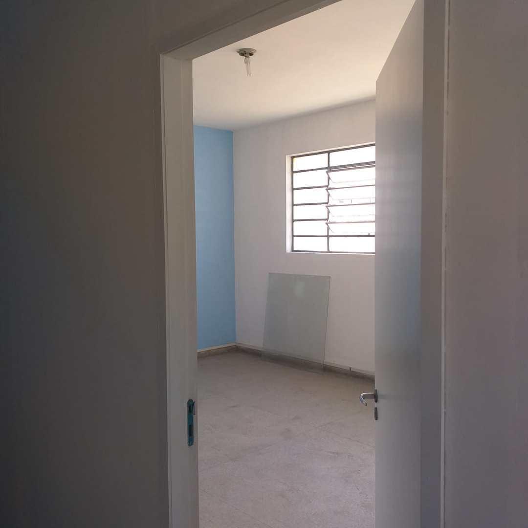 Kitnet com 1 dorm, Vila Costa, Suzano, Cod: KT0056