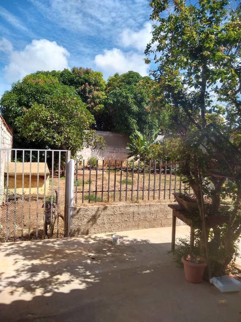 Casa com 3 dorms, Castelândia, Primavera do Leste, Cod: 10