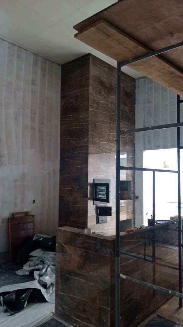 Casa com 2 dorms, Centro, Primavera do Leste - R$ 820 mil, Cod: 18
