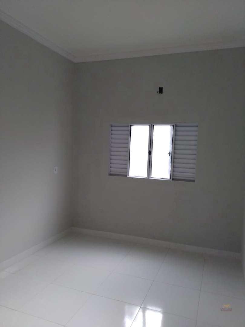 Casa com 2 dorms, Buritis II, Primavera do Leste - R$ 300 mil, Cod: 37