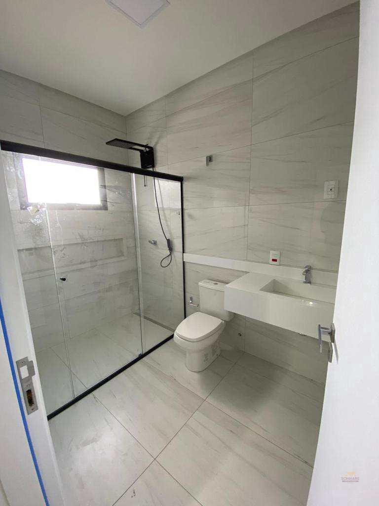 Casa com 0 dorm, Jardim das Américas, Primavera do Leste - R$ 900 mil, Cod: 48