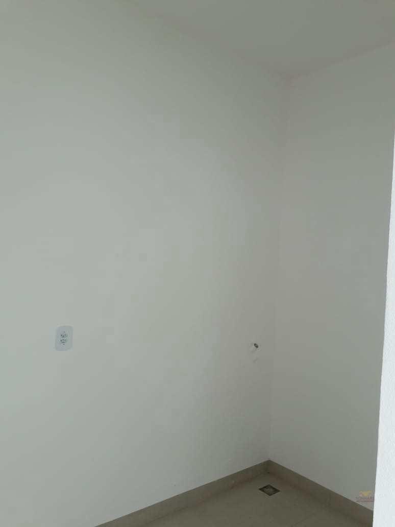 Casa com 3 dorms, Buritis I, Primavera do Leste - R$ 320 mil, Cod: 52