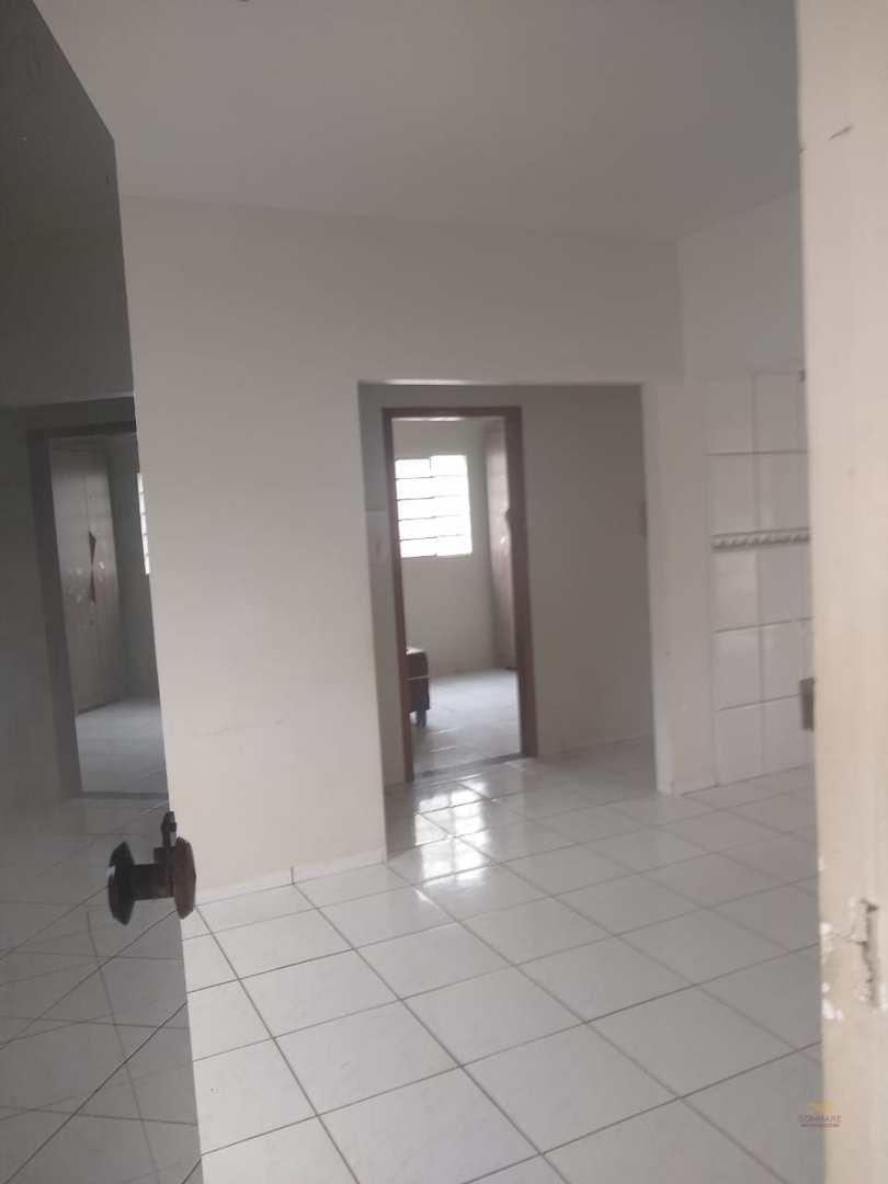 Casa com 2 dorms, Jardim Itália, Primavera do Leste - R$ 450 mil, Cod: 53