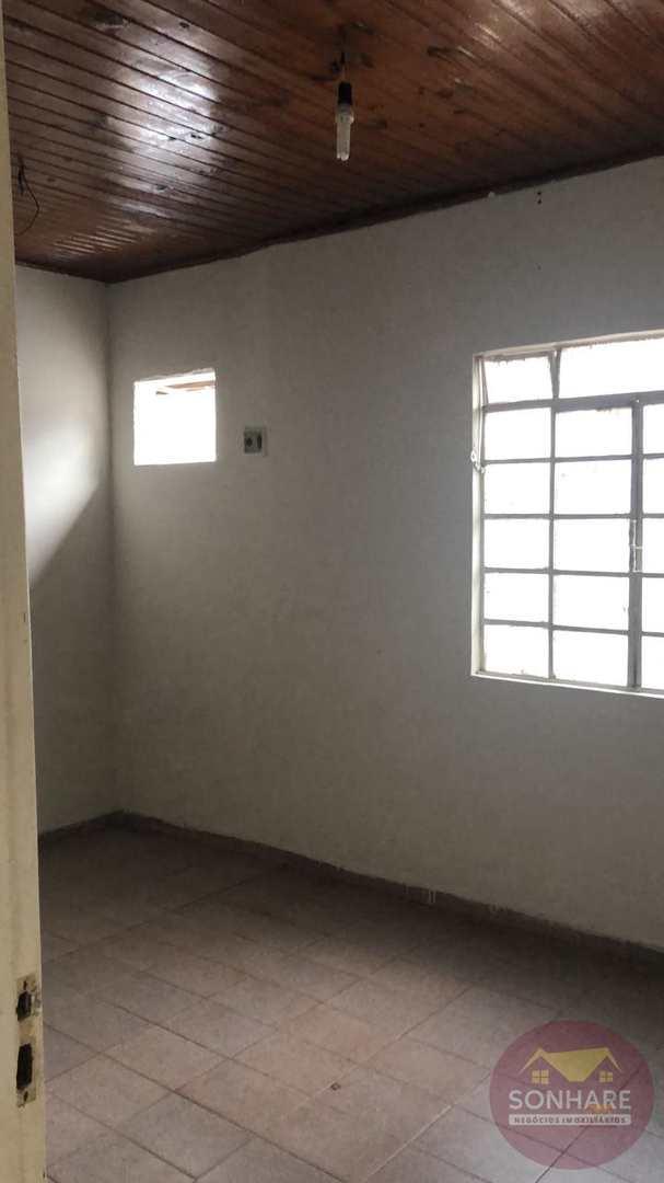 Casa com 3 dorms, Parque Atalaia, Cuiabá - R$ 300 mil, Cod: 55