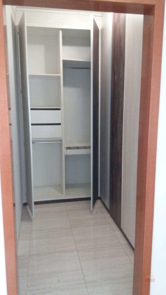 Casa com 1 dorm, Jardim Riva, Primavera do Leste - R$ 850 mil, Cod: 56