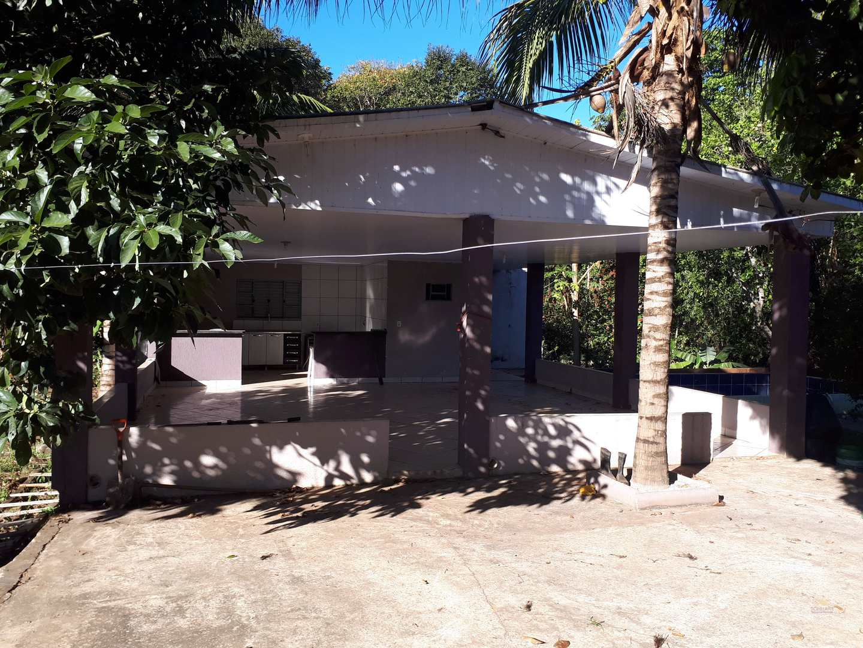 Chácara, TOCA DO JACARÉ, Primavera do Leste - R$ 600 mil, Cod: 66