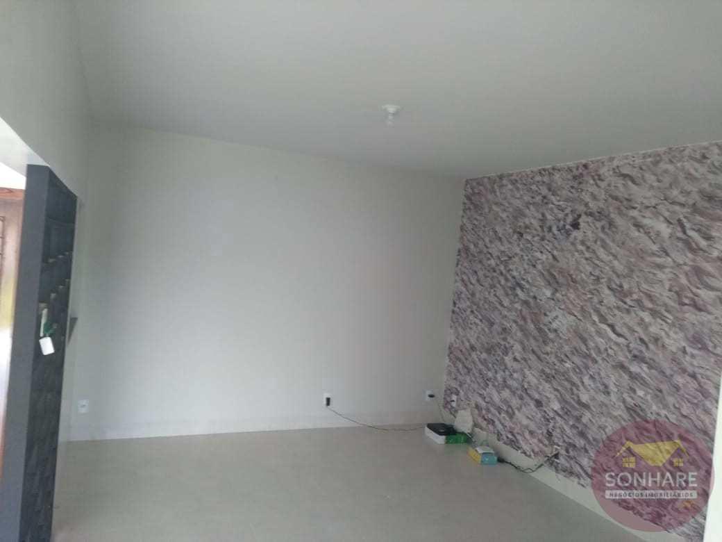 Casa com 1 dorm, PARQUE ELDORADO, Primavera do Leste - R$ 350 mil, Cod: 108