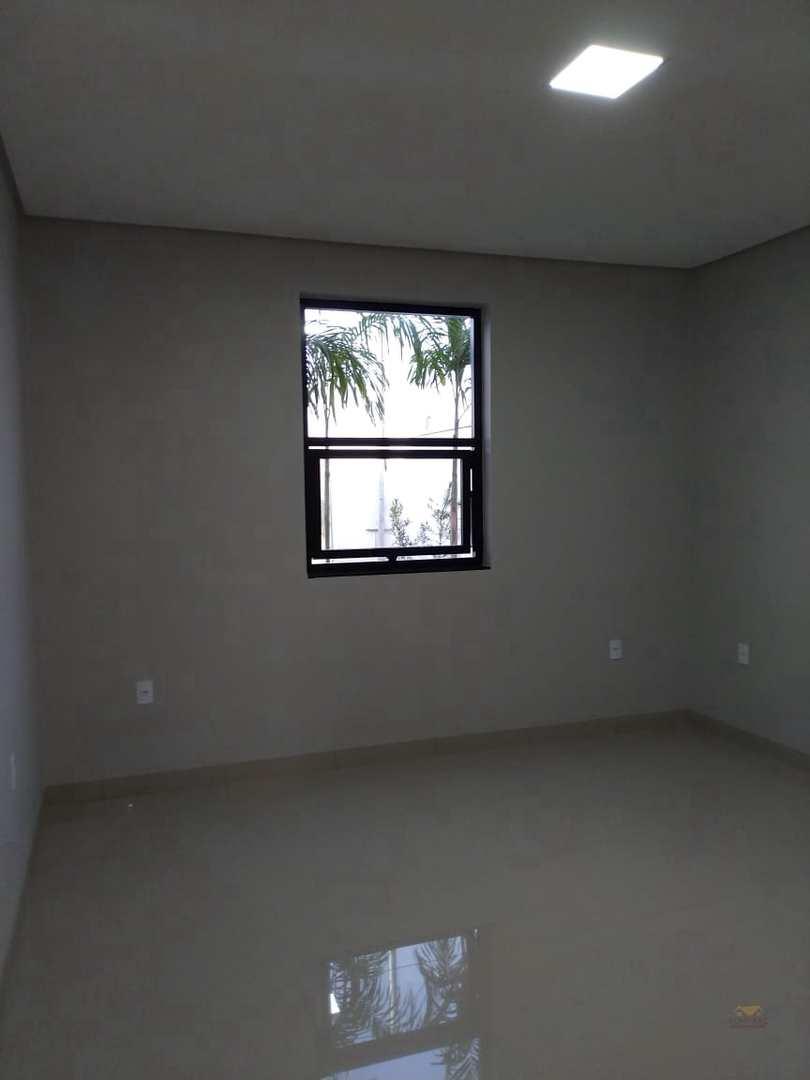Casa com 2 dorms, Buritis III, Primavera do Leste - R$ 330 mil, Cod: 136