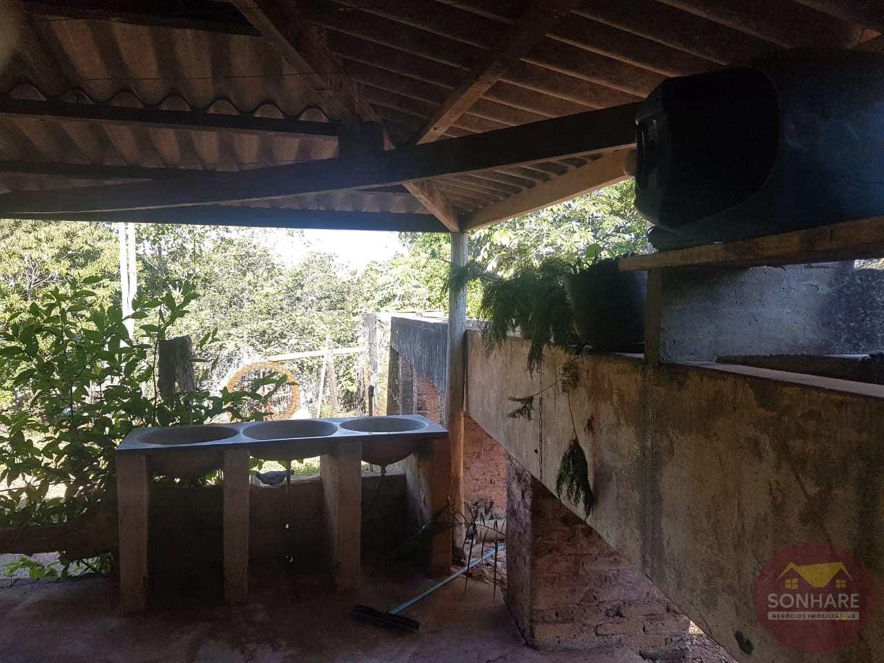 Fazenda, rural, Torixoréu - R$ 19.2 mi, Cod: 139