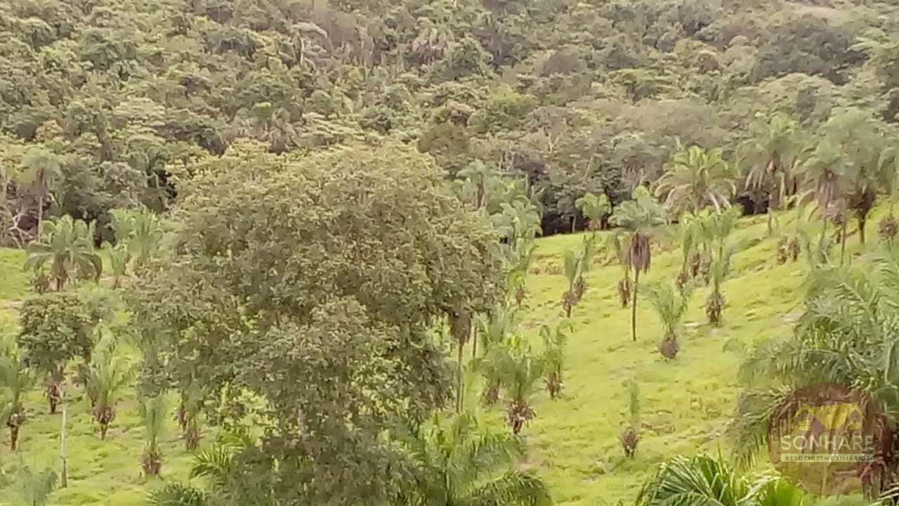 Chácara com 2 dorms, Centro, Primavera do Leste - R$ 300 mil, Cod: 146