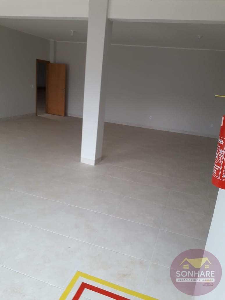 Armazém/Barracão, Centro, Primavera do Leste, Cod: 166