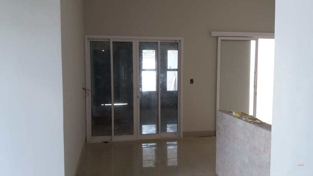 Casa com 2 dorms, Buritis II, Primavera do Leste - R$ 360 mil, Cod: 179