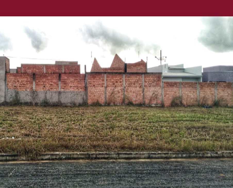 Terreno, Buritis II - Expansão, Primavera do Leste - R$ 63 mil, Cod: 196