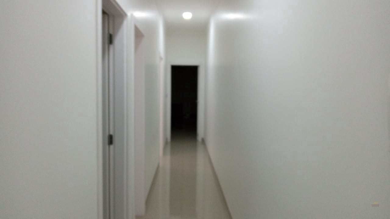 Casa com 2 dorms, Parque das Águas, Primavera do Leste - R$ 670 mil, Cod: 198