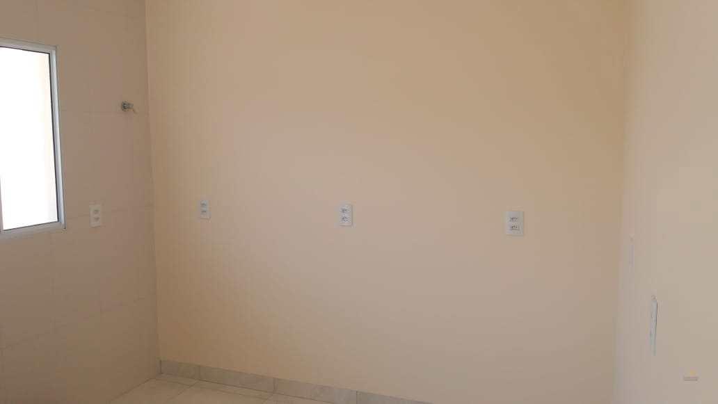 Casa com 2 dorms, Buritis III, Primavera do Leste - R$ 220 mil, Cod: 247
