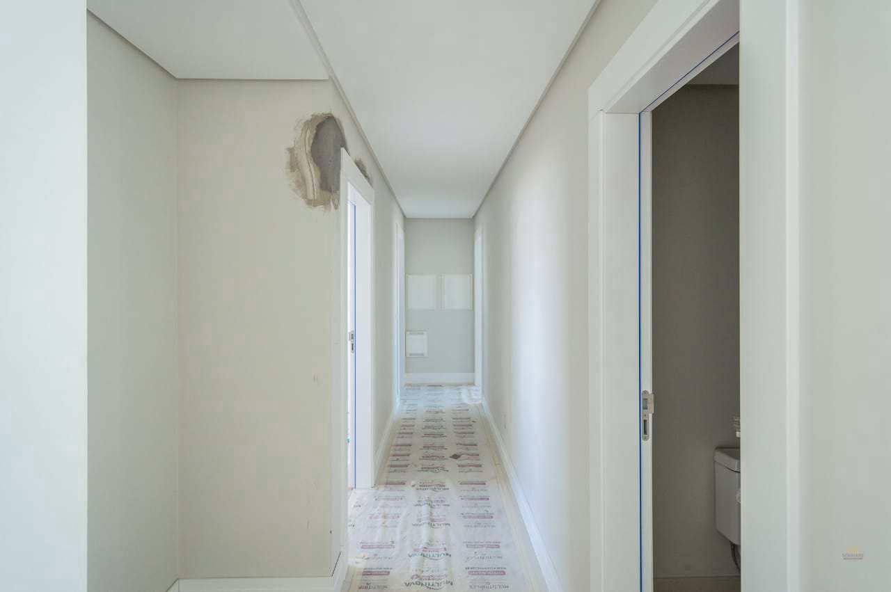 Apartamento, Centro, Balneário Camboriú - R$ 1.2 mi, Cod: 295