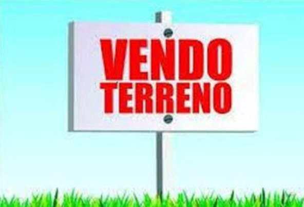 Terreno, Buritis II, Primavera do Leste - R$ 73.5 mil, Cod: 303