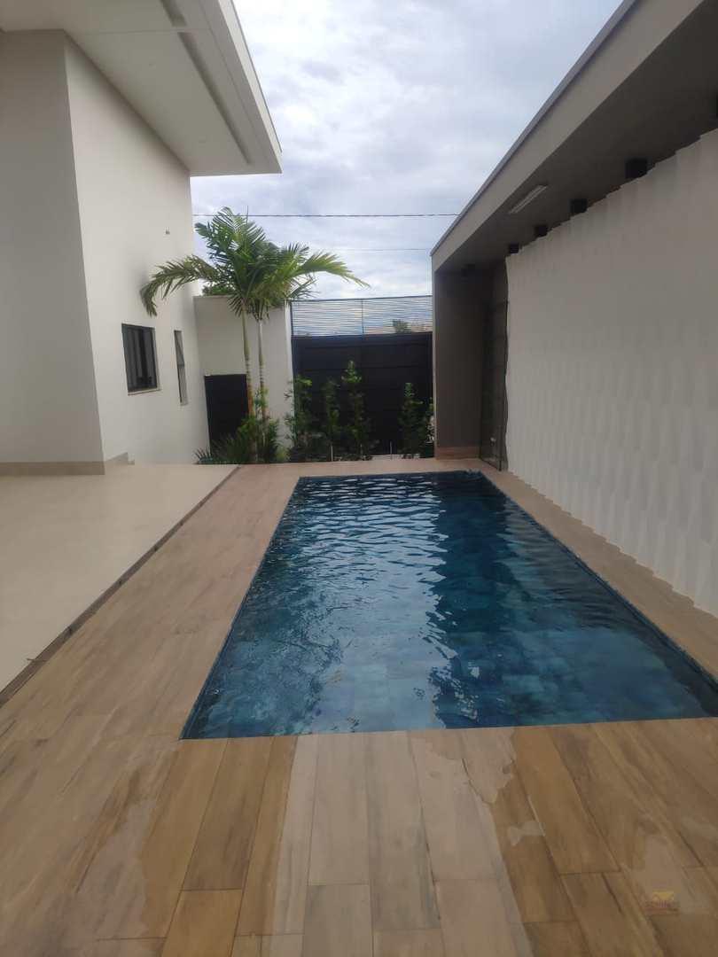 Casa com 2 dorms, Jardim Riva, Primavera do Leste - R$ 2.3 mi, Cod: 326