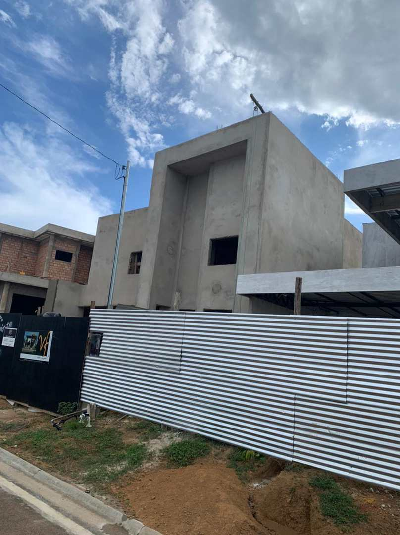 Casa com 1 dorm, Condomínio Porto Seguro, Primavera do Leste - R$ 2.2 mi, Cod: 327