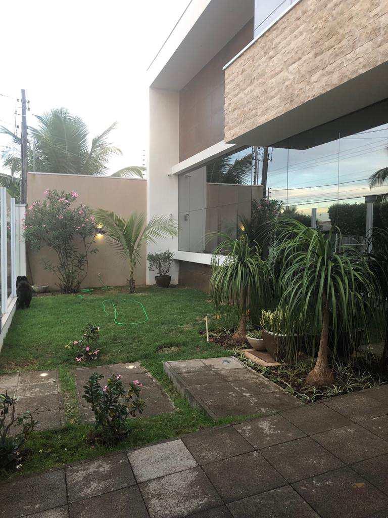 Casa, Centro, Primavera do Leste - R$ 1.5 mi, Cod: 374