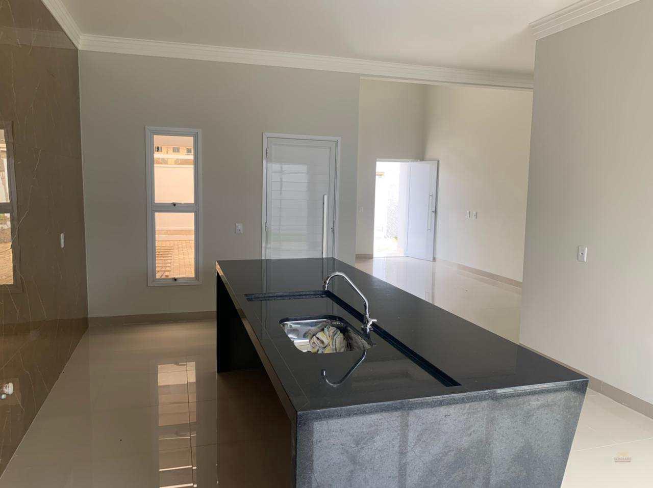 Casa com 2 dorms, Buritis II, Primavera do Leste - R$ 420 mil, Cod: 388
