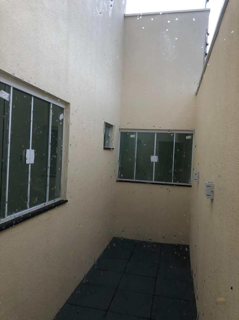 Casa com 2 dorms, ASSENTAMENTO NOVO POXORÉU, Primavera do Leste - R$ 480 mil, Cod: 422