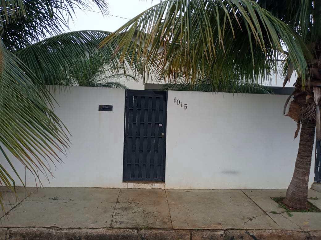 Casa com 2 dorms, Primavera III, Primavera do Leste - R$ 225 mil, Cod: 428