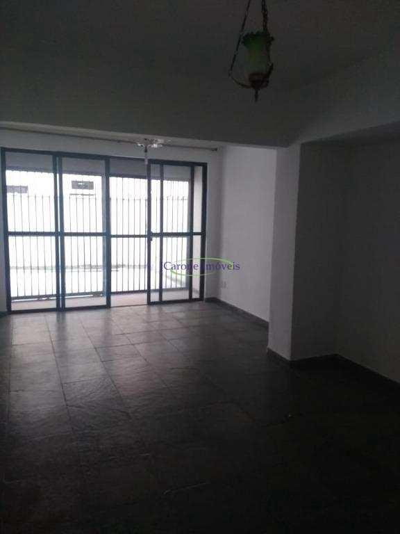 Apartamento com 2 dorms, Ponta da Praia, Santos - R$ 390 mil, Cod: 64140172