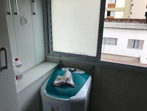 Apartamento com 2 dorms, Vila Ipojuca, São Paulo - R$ 620 mil, Cod: 64095431