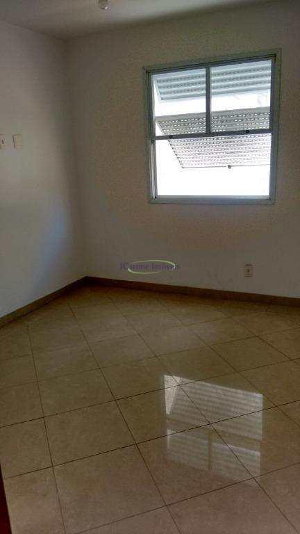 Casa com 4 dormitórios à venda, 252 m² por R$ 1.290.000 - Aparecida - Santos/SP