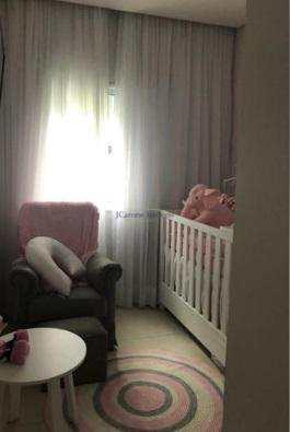 Apartamento com 2 dormitórios à venda, 62 m² por R$ 449.000 - Marapé - Santos/SP