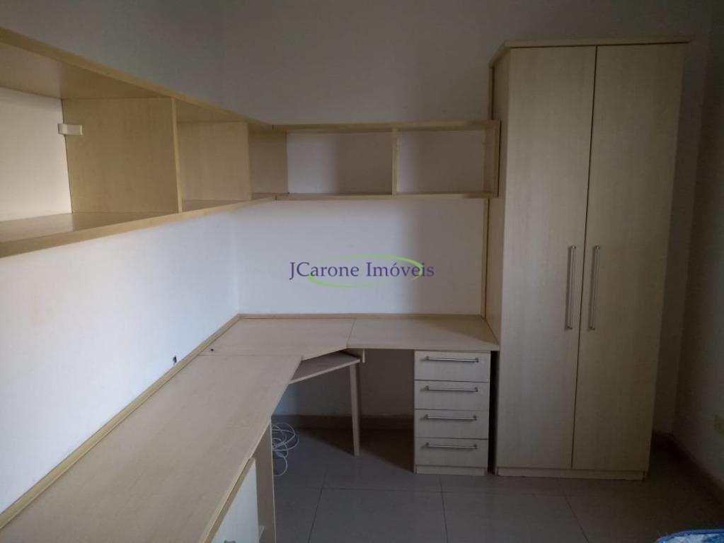 Apartamento com 2 dorms, Ponta da Praia, Santos - R$ 375 mil, Cod: 63629106