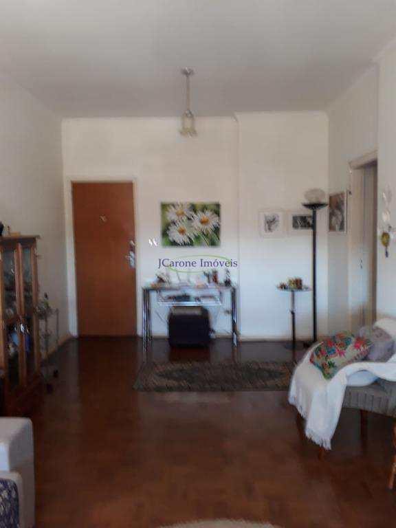 Venda / Permuta - Apartamento 2 Dormitórios - Ribeirão Preto/SP