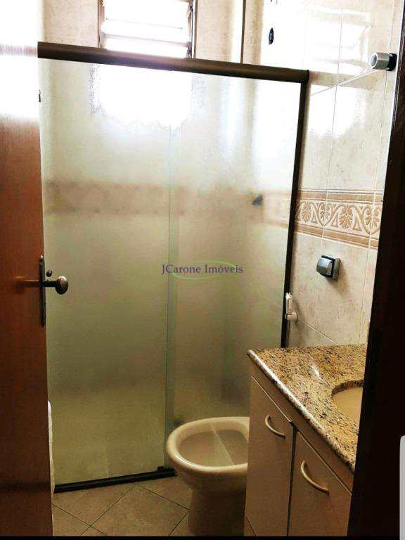 Casa com 3 dorms, Boqueirão, Santos - R$ 670 mil, Cod: 62783156