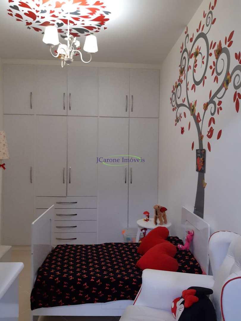 Apartamento com 4 dorms, Astúrias, Guarujá - R$ 1.49 mi, Cod: 62462387