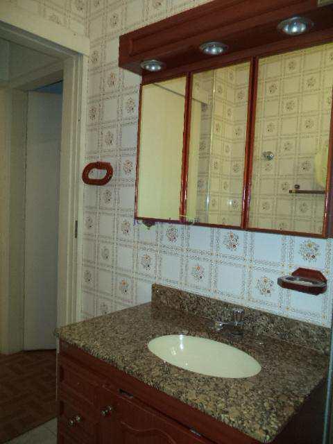 Apartamento com 2 dorms, Aparecida, Santos - R$ 430 mil, Cod: 62461643