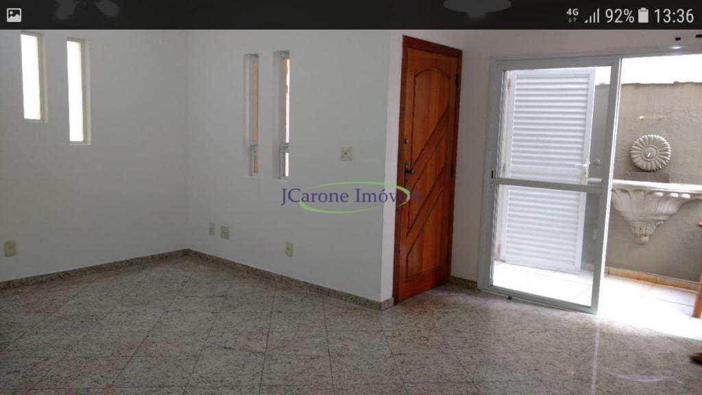 Casa com 3 dorms, Embaré, Santos - R$ 765 mil, Cod: 62426098