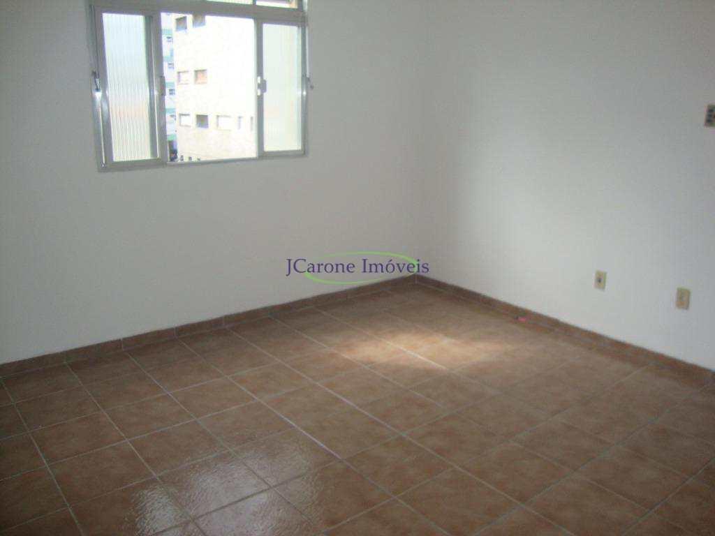 Apartamento à venda, 67 m² por R$ 230.000,00 - Estuário - Santos/SP