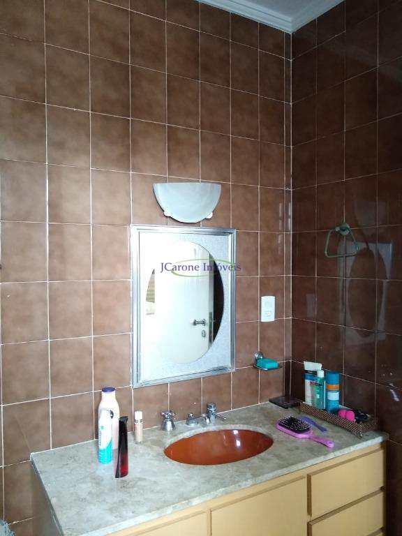Linda Vista Mar - 2 Dormitórios - Ponta da Praia/Santos