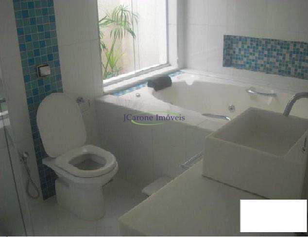 Casa com 3 dorms, Jardim Longatto, Mogi Mirim - R$ 700 mil, Cod: 62032592