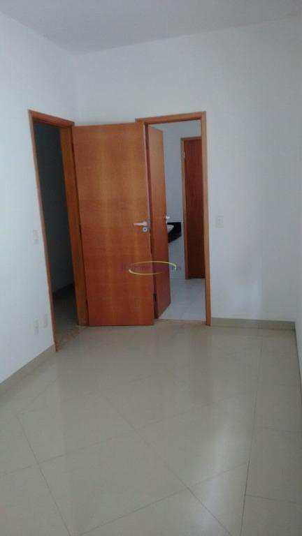 Casa 4 dormitórios -  270 m² por R$ 1.100.000 - Boqueirão - Santos/SP