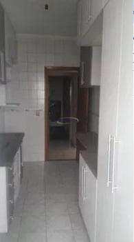 Apartamento com 2 dormitórios à venda, 70 m² por R$ 300.000,00 - Vila Matias - Santos/SP