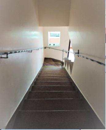 Casa com 2 dormitórios à venda, 225 m² por R$ 620.000,00 - Vila Belmiro - Santos/SP