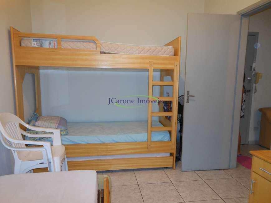 Apartamento com 1 dormitório à venda - R$ 285.000 - Ponta da Praia - Santos/SP