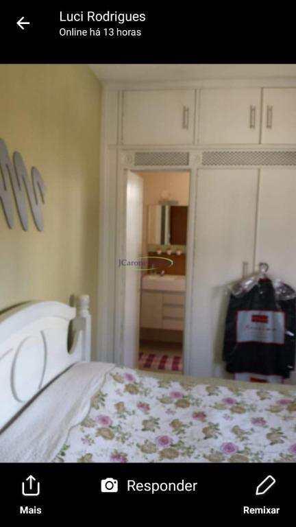 Apartamento com 2 dorms, Ponta da Praia, Santos - R$ 529 mil, Cod: 60961325