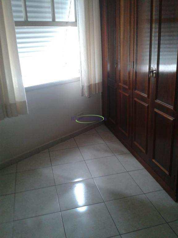 Apartamento com 2 dormitórios à venda, 123 m² por R$ 485.000 - Ponta da Praia - Santos/SP
