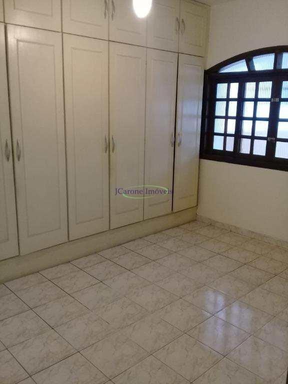 Casa- Sobreposta Alta/ Baixa + Edicula