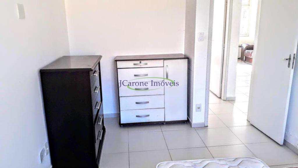 Apartamento à venda, 68 m² por R$ 230.000,00 - Vila Matias - Santos/SP