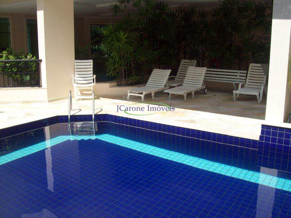 Apartamento com 5 dorms, Enseada, Guarujá - R$ 1.45 mi, Cod: 60214463
